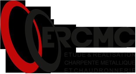 ercmc.com Logo